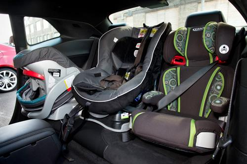 2015 dodge challenger car seat check news. Black Bedroom Furniture Sets. Home Design Ideas