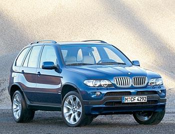 img 1734178532 1469574675974 2005 bmw x5 overview cars com  at bayanpartner.co