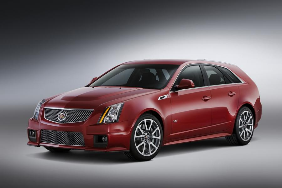 2014 cadillac cts reviews specs and prices. Black Bedroom Furniture Sets. Home Design Ideas