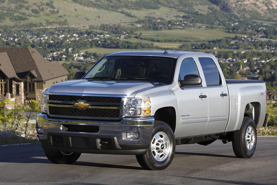 2014 chevrolet silverado 2500 overview. Black Bedroom Furniture Sets. Home Design Ideas