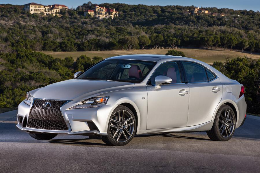2014 lexus is 350 reviews specs and prices. Black Bedroom Furniture Sets. Home Design Ideas