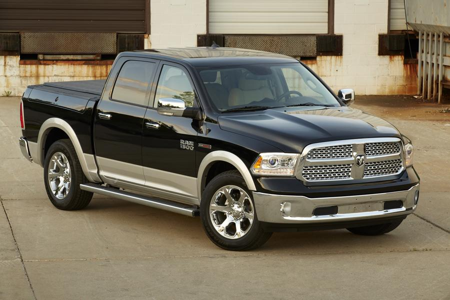 20 photos of 2014 ram 1500 all years - Dodge Ram 1500 2014