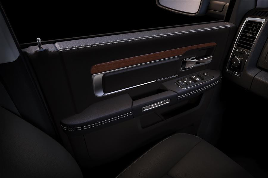 18 photos of 2013 ram 2500 all years - 2013 Dodge Ram 2500 Interior