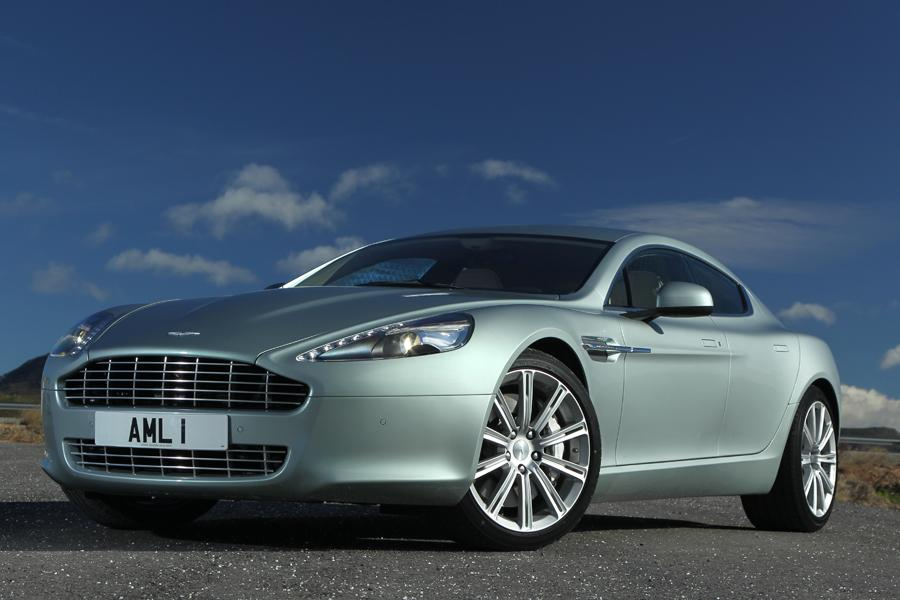 aston martin rapide sedan models price specs reviews. Cars Review. Best American Auto & Cars Review