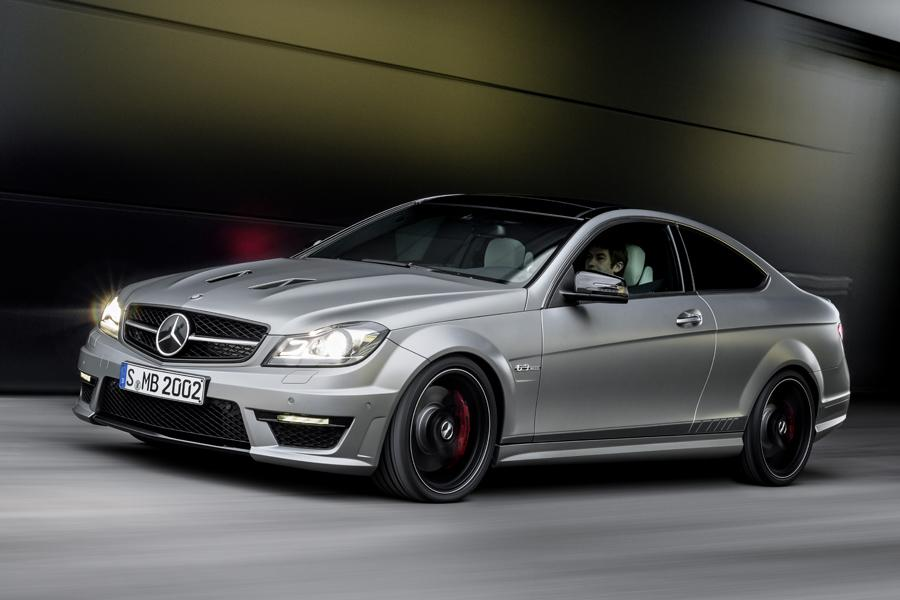 2014 mercedes benz c class specs pictures trims colors - Mercedes c class coupe 2014 ...