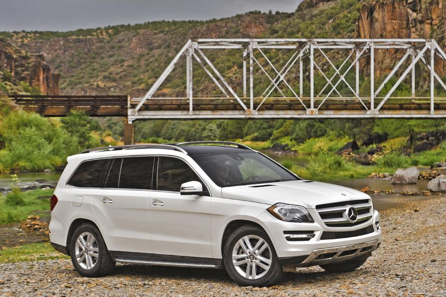 66 photos of 2014 mercedes benz gl class - Mercedes Benz Suv 2014 Interior