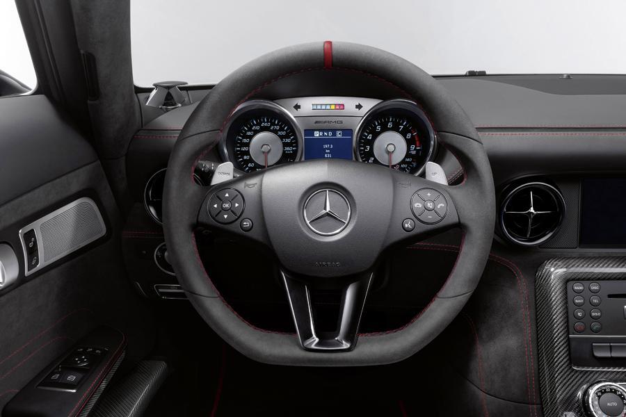 photos videos 8 photos of 2014 mercedes benz sls amg black series - 2015 Mercedes Benz Sls Amg Black Series