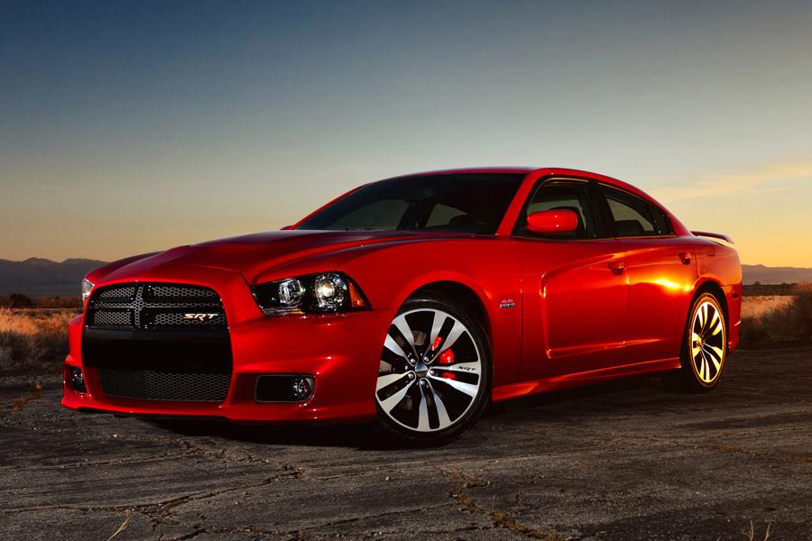 56 photos of 2013 dodge charger - Dodge Charger 2013 Rt