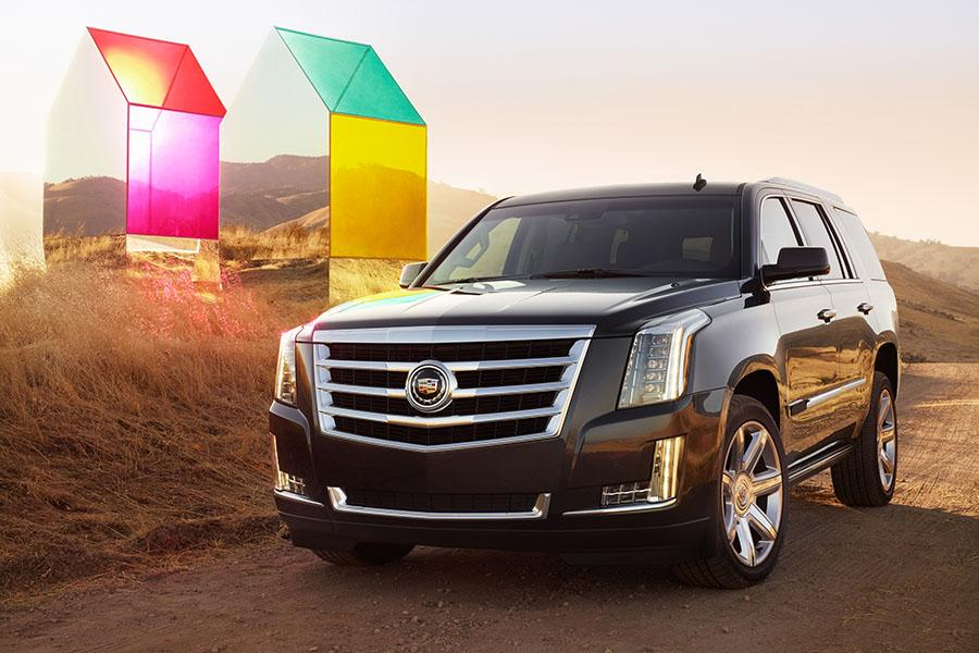 cadillac truck 2015 price. 2015 cadillac escalade photo 4 of 32 truck price