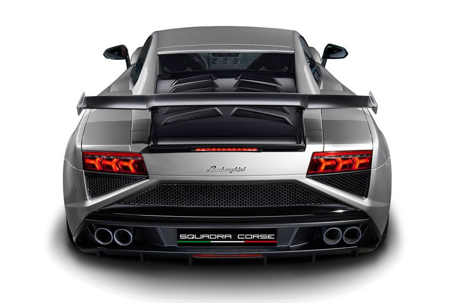 lamborghini gallardo coupe models price specs reviews. Black Bedroom Furniture Sets. Home Design Ideas