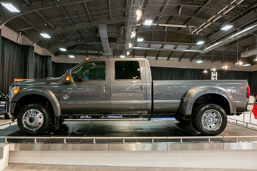 2015 ford f450 reviews specs and prices. Black Bedroom Furniture Sets. Home Design Ideas