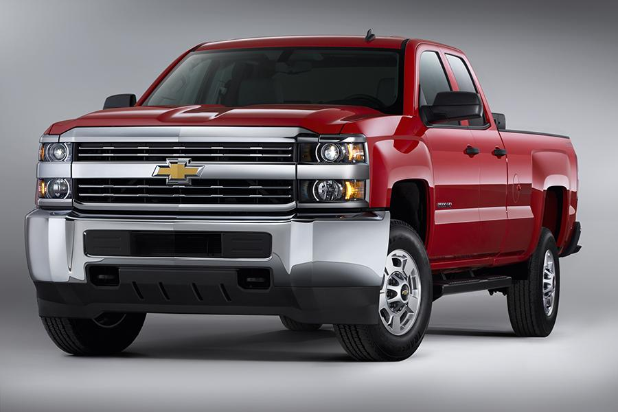 2018 chevrolet 2500hd duramax. wonderful duramax 2015 chevrolet silverado 2500 media gallery to 2018 chevrolet 2500hd duramax h