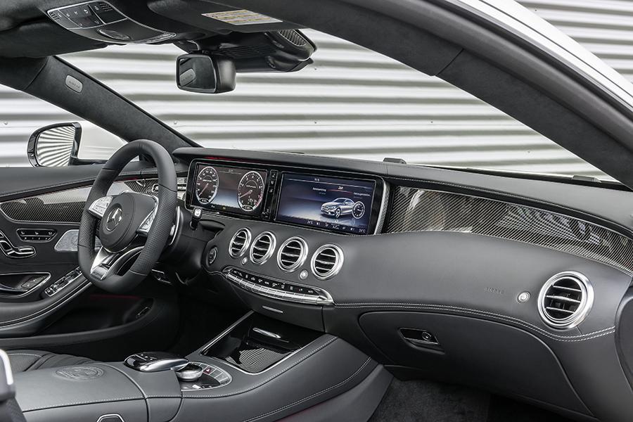 photos videos 23 photos of 2015 mercedes benz s class - 2015 Mercedes S Class White