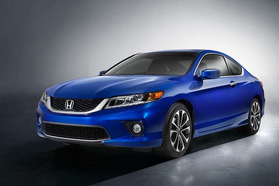 2014 honda accord overview for 2014 honda accord sedan
