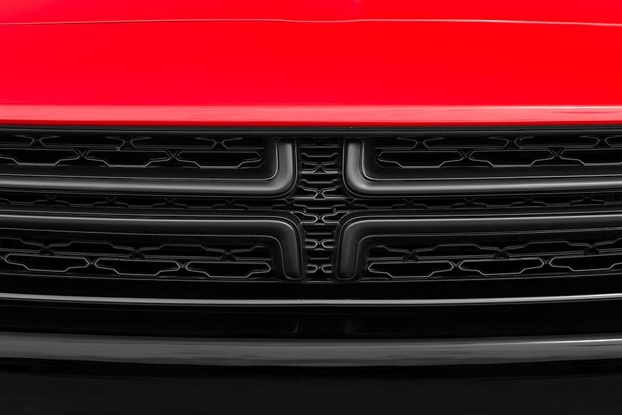 2015 Dodge Charger Photo 2 of 23