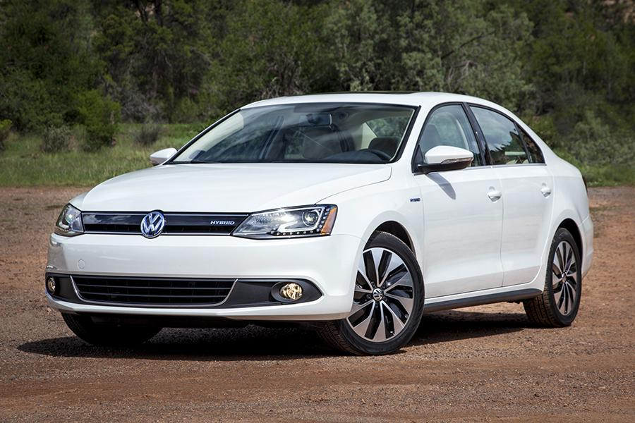 2015 Volkswagen Jetta Reviews, Specs and Prices | Cars.com