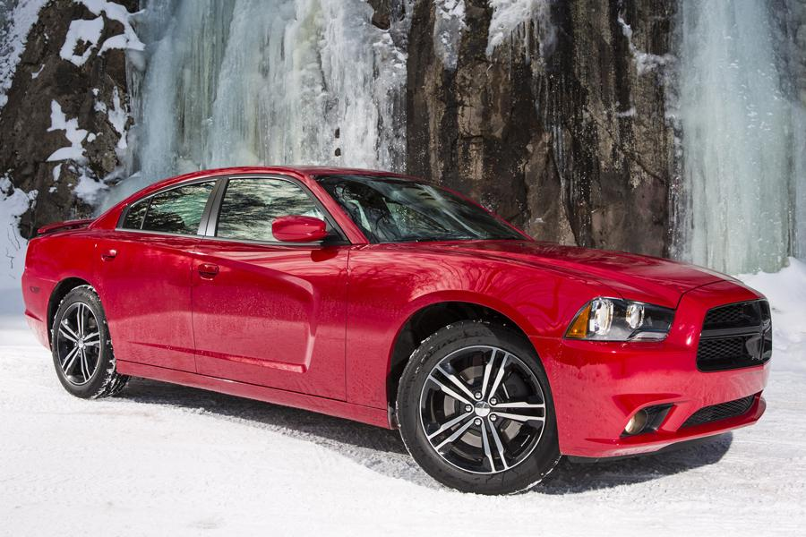 2014 dodge charger reviews specs and prices. Black Bedroom Furniture Sets. Home Design Ideas