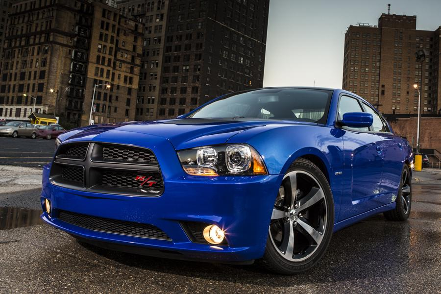 2014 Dodge Charger Specs Pictures Trims Colors Cars Com