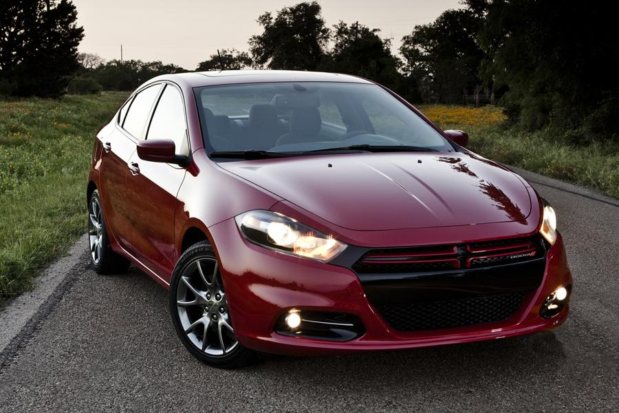 2014 dodge dart reviews specs and prices. Black Bedroom Furniture Sets. Home Design Ideas
