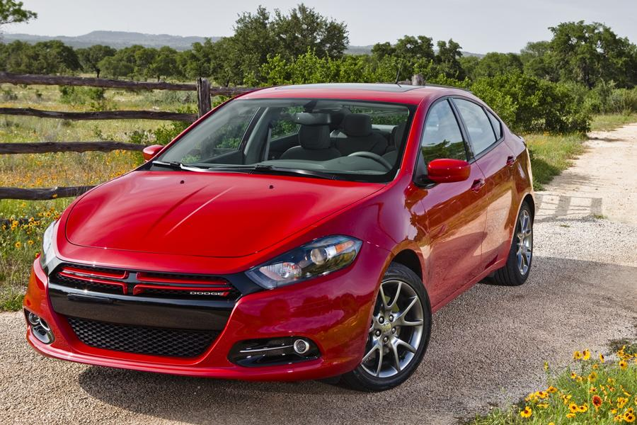 2014 dodge dart overview. Black Bedroom Furniture Sets. Home Design Ideas