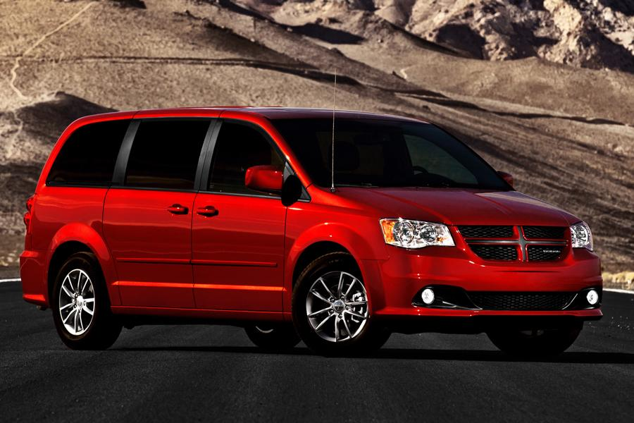 2014 dodge grand caravan overview. Black Bedroom Furniture Sets. Home Design Ideas