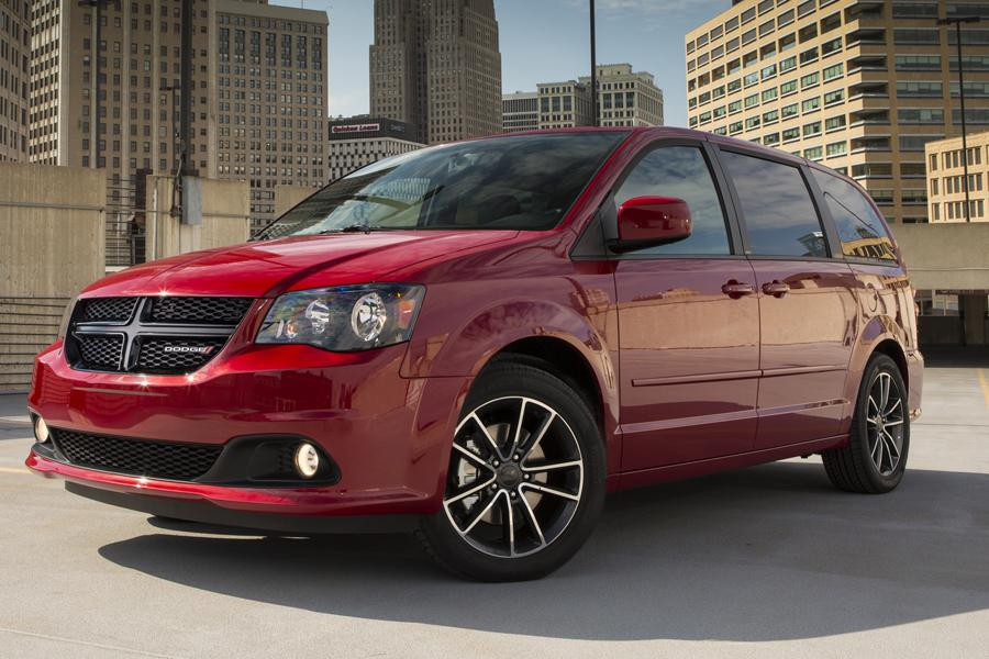 2014 dodge grand caravan reviews specs and prices. Black Bedroom Furniture Sets. Home Design Ideas