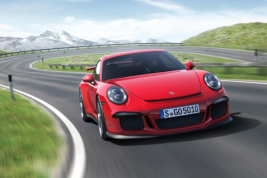 29 photos of 2014 porsche 911 - 911 Porsche 2014 Price