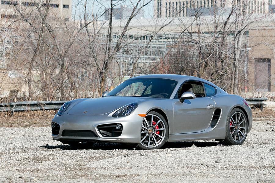 2014 porsche cayman reviews specs and prices. Black Bedroom Furniture Sets. Home Design Ideas