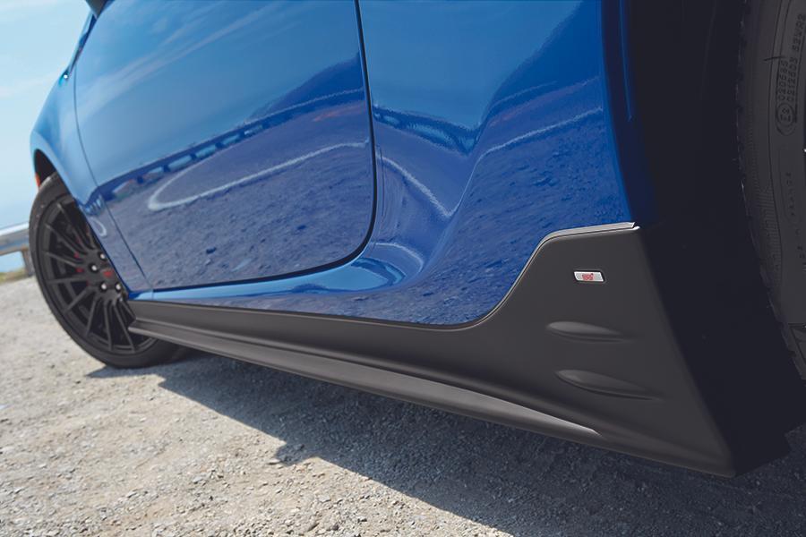 2014 Subaru BRZ Photo 2 of 11