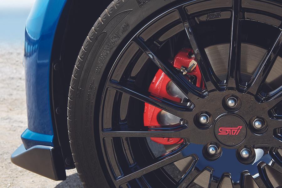 2014 Subaru BRZ Photo 4 of 11