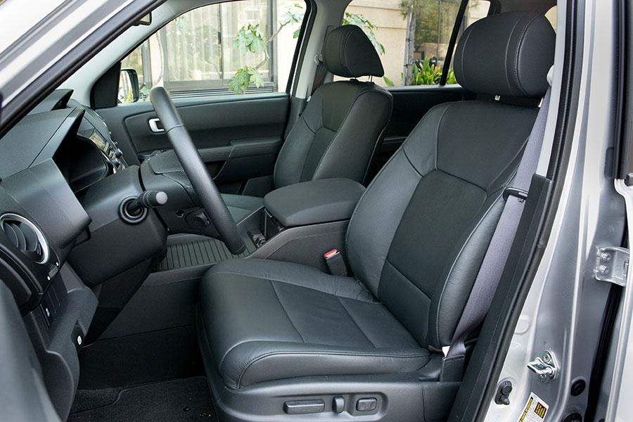 cordura seat covers decor auto autos post. Black Bedroom Furniture Sets. Home Design Ideas