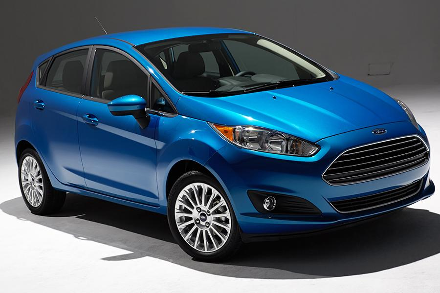 2014 ford fiesta reviews specs and prices. Black Bedroom Furniture Sets. Home Design Ideas