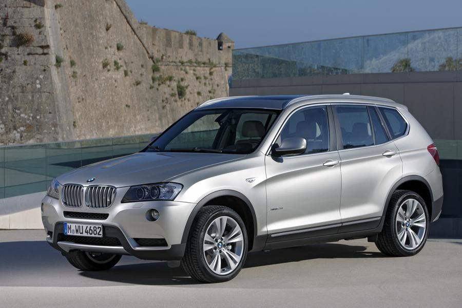 2014 bmw x3 reviews specs and prices. Black Bedroom Furniture Sets. Home Design Ideas
