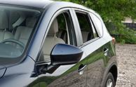 2015 Mazda CX-5 Photo 3 of 17