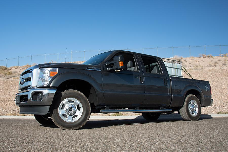 23 photos of 2015 ford f250 - 2015 Ford F250