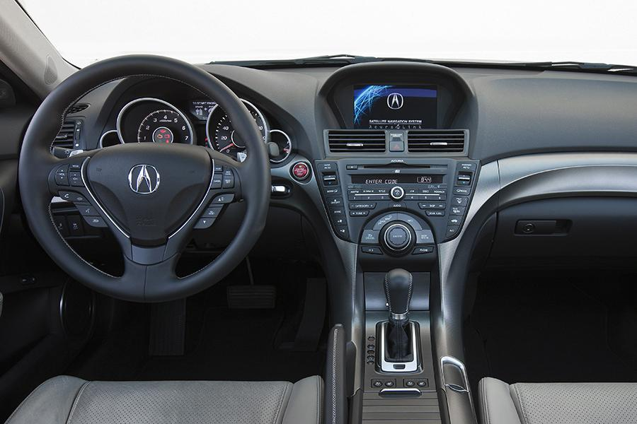 2014 acura tl reviews specs and prices. Black Bedroom Furniture Sets. Home Design Ideas