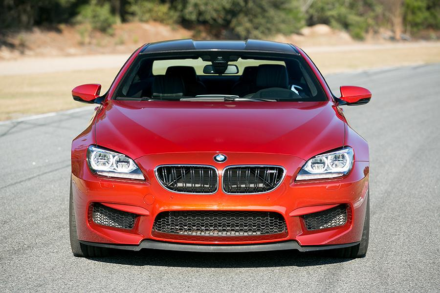 2015 bmw m6 reviews specs and prices. Black Bedroom Furniture Sets. Home Design Ideas