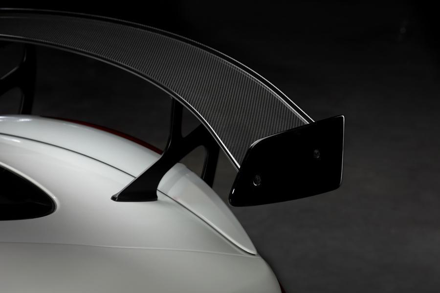 2015 Jaguar XK Photo 2 of 16