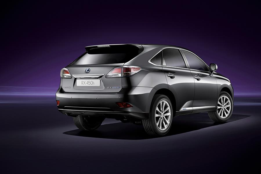 2015 lexus rx 450h reviews specs and prices. Black Bedroom Furniture Sets. Home Design Ideas