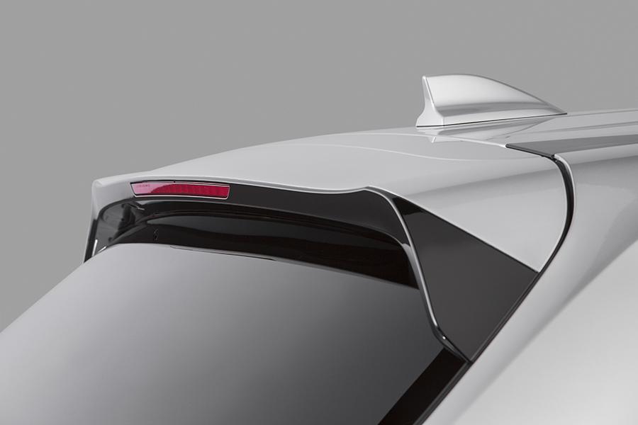 2015 Acura MDX Specs, Pictures, Trims, Colors    Cars.com