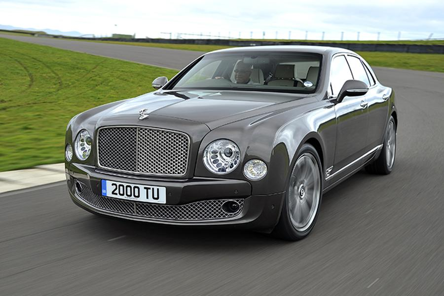 2015 bentley mulsanne reviews specs and prices. Black Bedroom Furniture Sets. Home Design Ideas