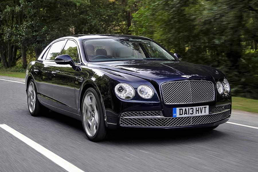 2015 bentley continental gt reviews specs and prices. Black Bedroom Furniture Sets. Home Design Ideas