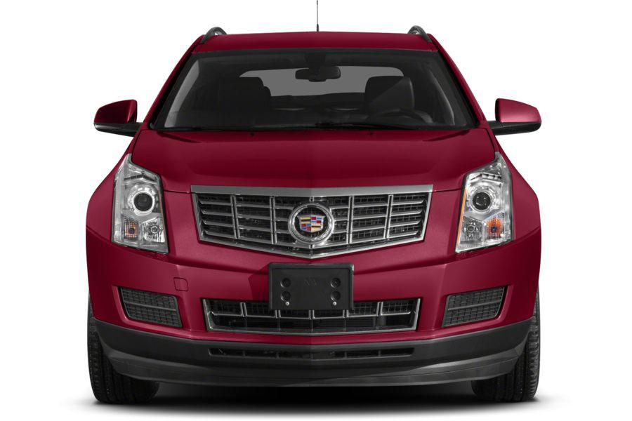 2015 cadillac srx overview. Black Bedroom Furniture Sets. Home Design Ideas