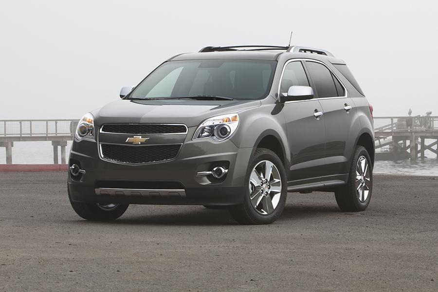 2015 chevrolet equinox reviews specs and prices. Black Bedroom Furniture Sets. Home Design Ideas