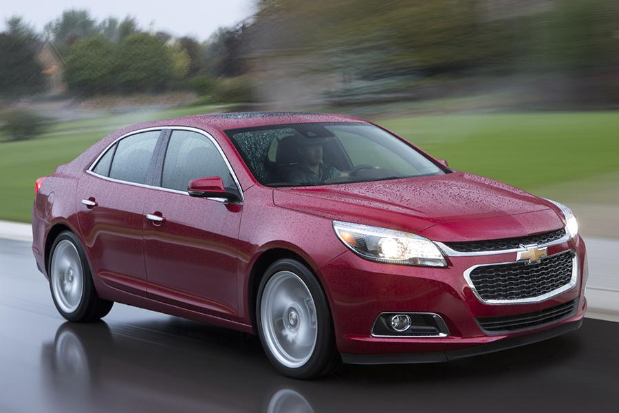 2015 chevrolet malibu reviews specs and prices. Black Bedroom Furniture Sets. Home Design Ideas