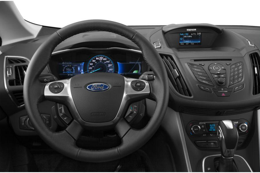 2014 ford c max hybrid reviews specs and prices. Black Bedroom Furniture Sets. Home Design Ideas