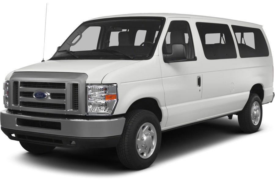 2014 ford e350 super duty overview. Black Bedroom Furniture Sets. Home Design Ideas