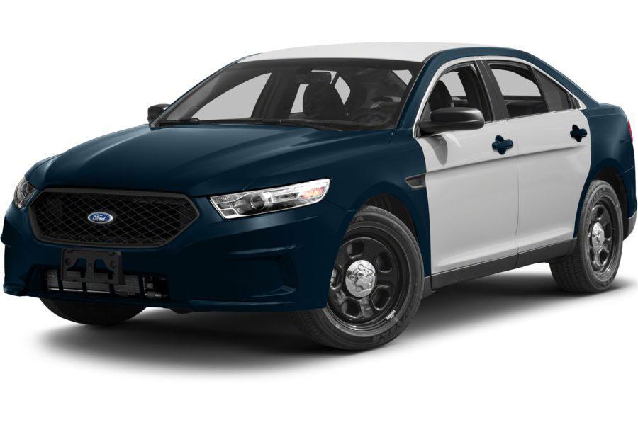 2014 Ford Sedan Police Interceptor Media Gallery Nice Ideas