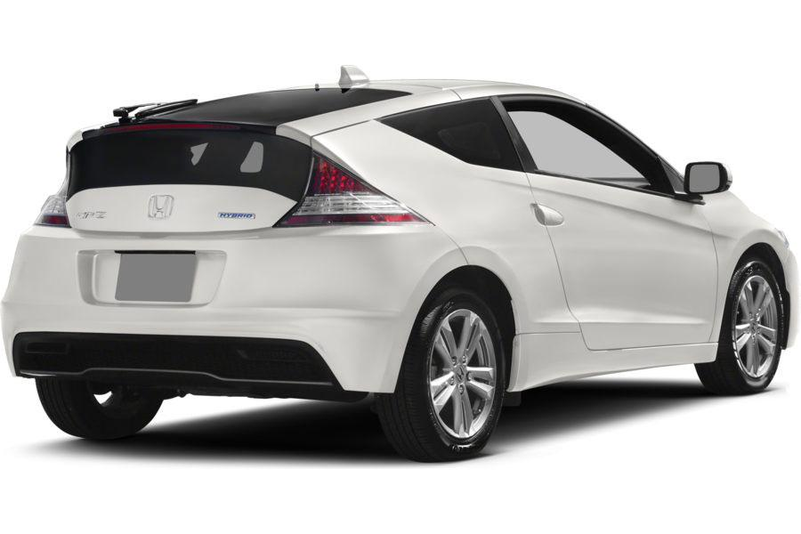 2014 honda cr z reviews specs and prices. Black Bedroom Furniture Sets. Home Design Ideas