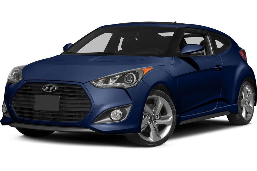 2014 hyundai veloster overview. Black Bedroom Furniture Sets. Home Design Ideas